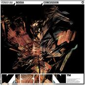 Noisia: Vision (VSN001)
