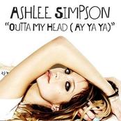 Outta My Head - Single