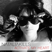 Activate My Heart - Single