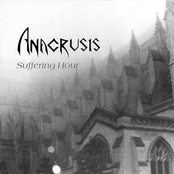 Anacrusis: Suffering Hour
