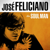 José Feliciano - The Soul Man