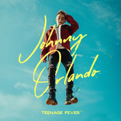 Johnny Orlando: Teenage Fever
