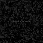 Stronghold of the Inviolables (Reissued 2006)