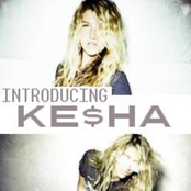 Introducing Kesha