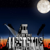 Dom Kennedy: Il: From the Westside, With Love