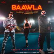 Baawla