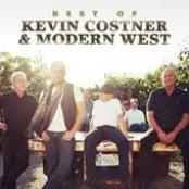 Kevin Costner: Best Of