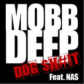 Dog S#!T (feat. Nas)