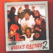 Queens Classics 2