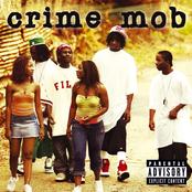 Crime Mob (U.S. PA Version)