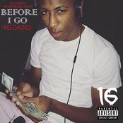 Before I Go (Reloaded)