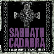 Sabbath Cadabra: A Greek Tribute To Black Sabbath