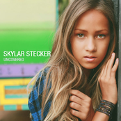 Skylar Stecker: UnCovered