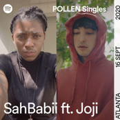 Gates to the Sun (feat. Joji) - Single