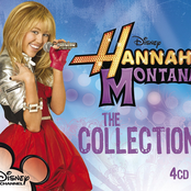Hannah Montana - The Collection