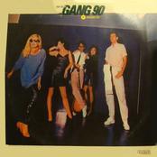 Essa tal de Gang 90 & Absurdettes