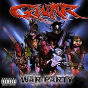 GWAR: War Party