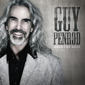 Guy Penrod: Breathe Deep
