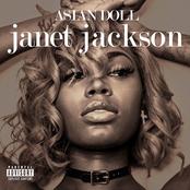 Janet Jackson - Single