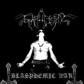 Blasphemic War