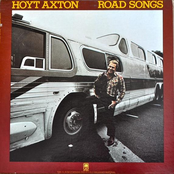 Road Songs