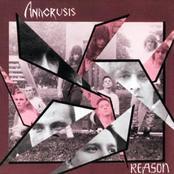 Anacrusis: Reason