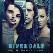 Good Riddance (feat. KJ Apa) [From Riverdale: Season 5]