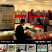 Imperial Decimal