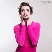 Beija-Flor - Single