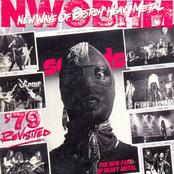 NWOBHM '79 Revisited