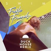 Swim (Duck House Remix)