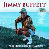 Beach House on the Moon