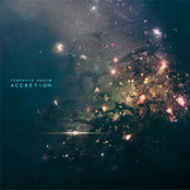 Accretion (The Tympanik Audio 5th Anniversary Collection)