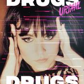 Drugs (Acoustic) - Single