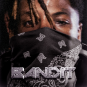 Juice Wrld: Bandit (with YoungBoy Never Broke Again)