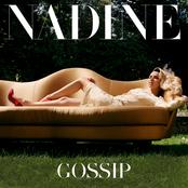 Gossip - Single