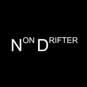 non drifter