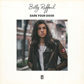 Billy Raffoul: Dark Four Door