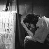 John Frusciante 4d6ca185c9724521809ef1b04e7a1a58