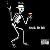 Black Money World Greatest Hits Vol.1