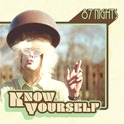 87 Nights: Know Yourself