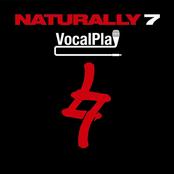 Naturally 7: VocalPlay