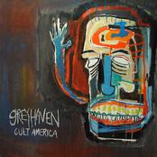 Greyhaven: Cult America
