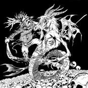 Blood Cult vs. Enbilulugugal