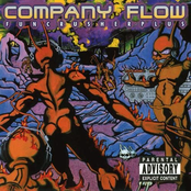 Company Flow - Funcrusher Plus (256 kbps)