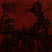 Red Streams Of Flesh EP