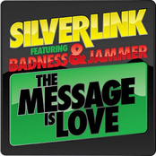 The Message Is Love (Remixes)