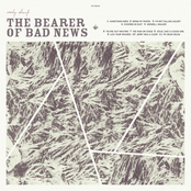 Andy Shauf: The Bearer of Bad News