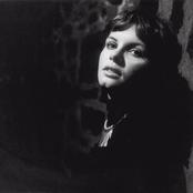 Diane Tell: Autour de Montréal (Compilation 1978-1982)