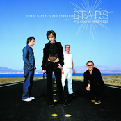 The Cranberries: Stars - The Best of 1992-2002